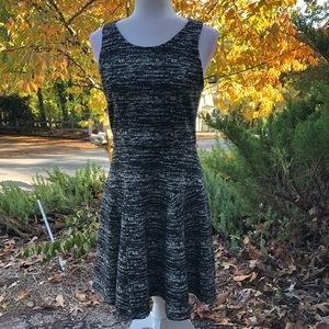Banana Republic Sleeveless Dress
